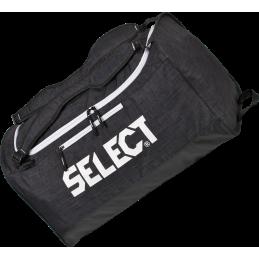 Select Lazio Sporttasche S...