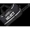 Select Lazio Trolley Sporttasche