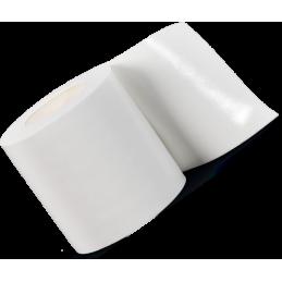 Select Foam Tape