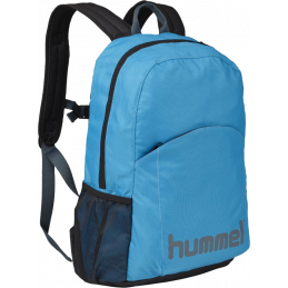 Hummel Authentic Backpack...