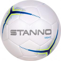 Stanno Prime Light Fussball