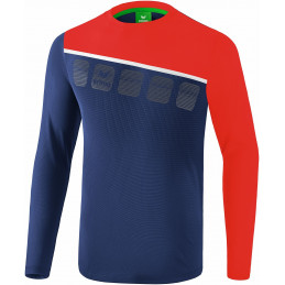 Erima Junior 5-C Longsleeve...