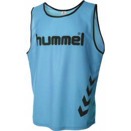 Hummel Trainings Bib in...
