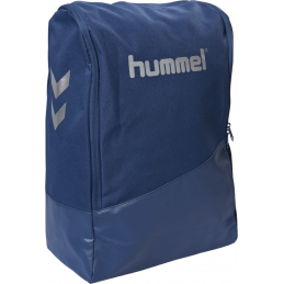 Hummel Authentic Charge...