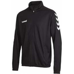 Hummel Core Poly Jacket in...