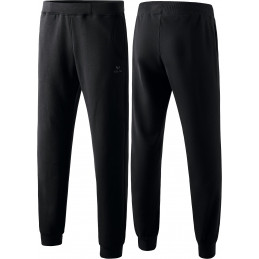 Erima Junior Sweatpants mit...
