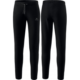 Erima Damen Sweatpants in...