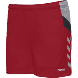 Hummel Tech Move Poly Damen...