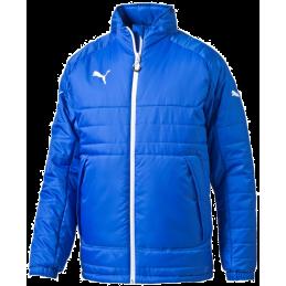 Puma Junior Stadium Jacket