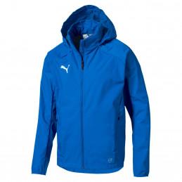 Puma Liga Training Rain Jacke