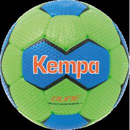 Kempa Dune (Beachhandball)...