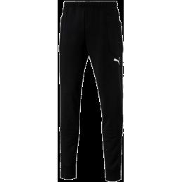 Puma Liga Junior Casuals Pants
