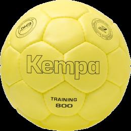 Kempa Training 800...