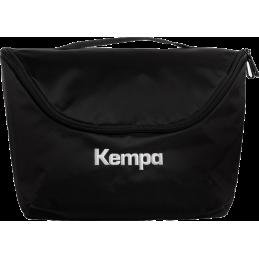 Kempa Waschbeutel