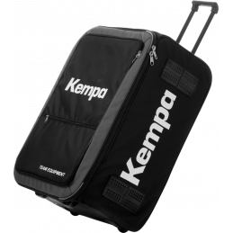 Kempa Team Equipment Trolley