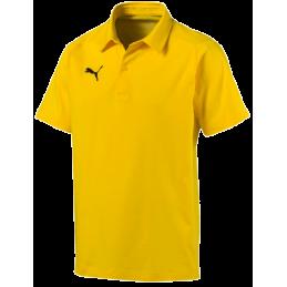 Puma Liga Casuals Polo