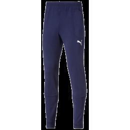 Puma Liga Casuals Pants