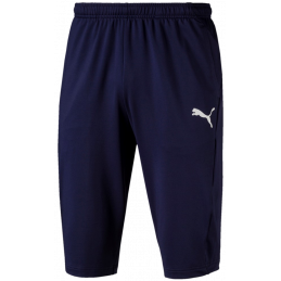Puma Liga Training 3/4 Pants