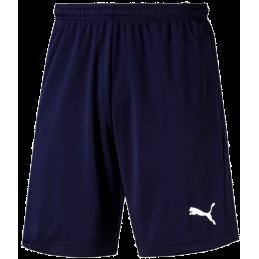 Puma Liga Training Shorts