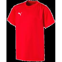 Puma Liga Training Jersey