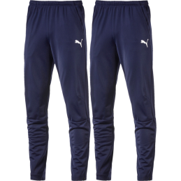 Puma Liga Training Pants Core