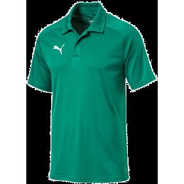 Puma Liga Sideline Polo