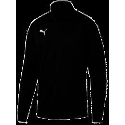Puma Liga Sideline Jacket...