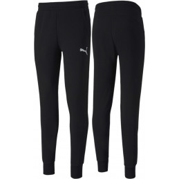 Puma teamgoal 23 Casual Pants