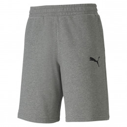 Puma teamgoal 23 Casual Shorts