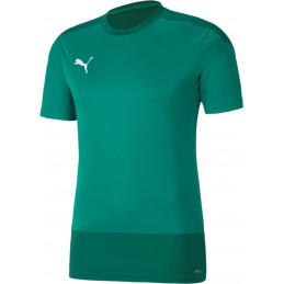 Puma teamgoal 23 Trainings...
