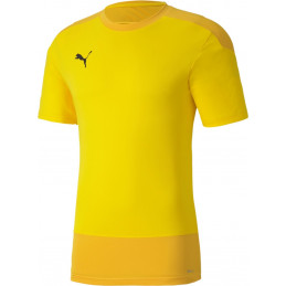 Puma teamgoal 23 Junior...