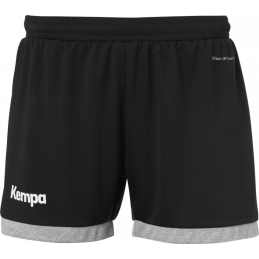Kempa Core 2.0 Damen Short...