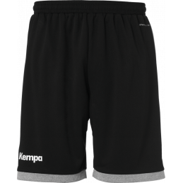 Kempa Core 2.0 Short in...