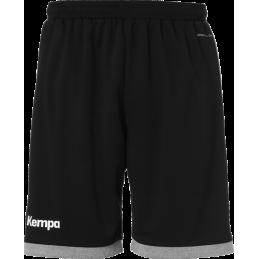 Kempa Core 2.0 Junior Short...