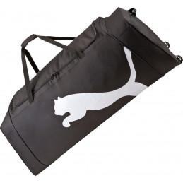 Puma Team XXL Wheel Bag