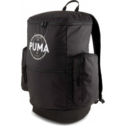 Puma Basketball Backpack...