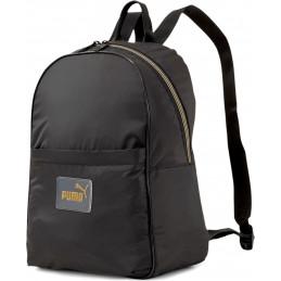 Puma Core Pop Backpack...
