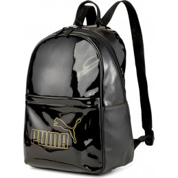 Puma Core Up Backpack Rucksack
