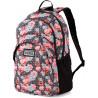 Puma PUMA Academy Backpack Rucksack