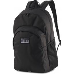 Puma Academy Backpack Rucksack