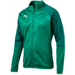 Puma Cup Poly Jacket Core