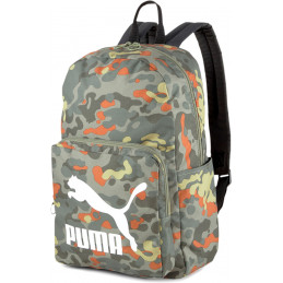 Puma Originals Urban Backpack