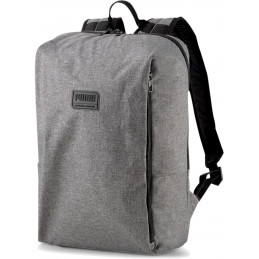 Puma PUMA City Backpack...