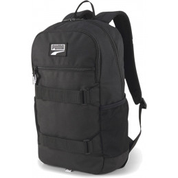 PUMA Deck Backpack Rucksack...