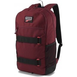 PUMA Deck Backpack Rucksack...