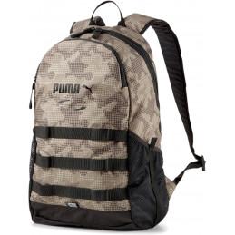 Puma Style Backpack