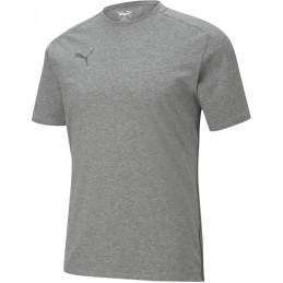 Puma teamCUP Casuals Tee...