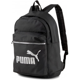 Puma Core Base College Bag