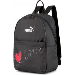 Puma Valentines Backpack Core