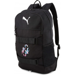 Puma NEYMAR JR Deck Backpack